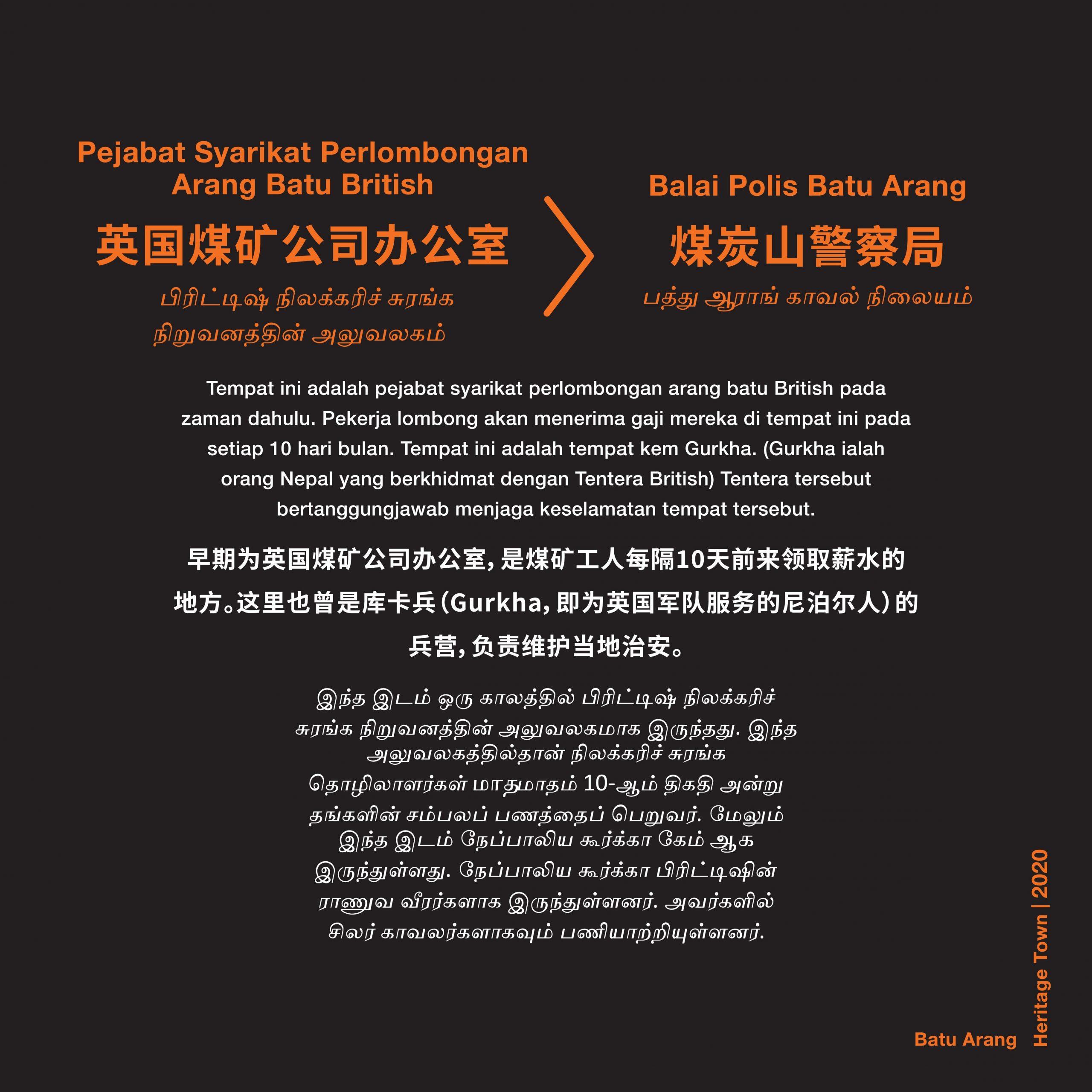 BatuArang-BuildingIntroduction-FAOL-04_00008